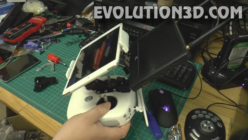 deluxe-dji-phantom-34-inspire-1-dual-lcd-monitor-mount