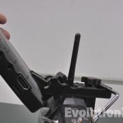 Deluxe-Futaba T8FG LCD Monitor Mount -08