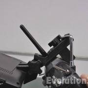Deluxe-Futaba T8FG LCD Monitor Mount -09