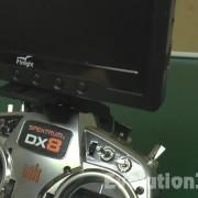 deluxe spektrum dx7s dx8 lcd monitor display mount-01