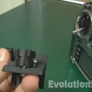 deluxe spektrum dx7s dx8 lcd monitor display mount-06