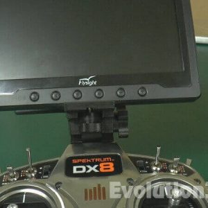 deluxe spektrum dx7s dx8 lcd monitor display mount-12