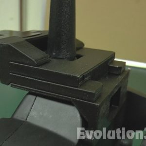 spektrum dx6 dx7 lcd monitor display mount-04