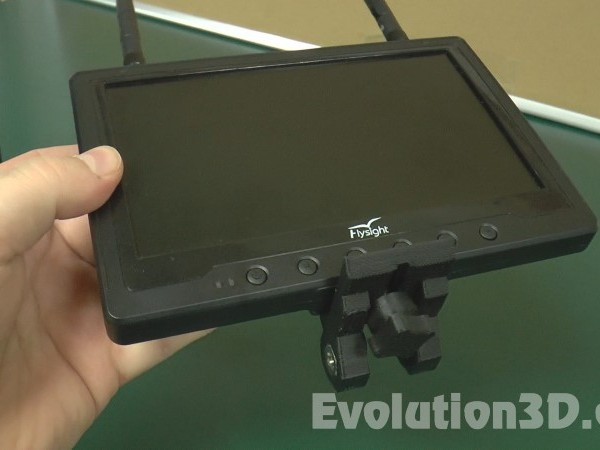 spektrum dx6 dx7 lcd monitor display mount-07
