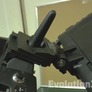 spektrum dx6 dx7 lcd monitor display mount-08