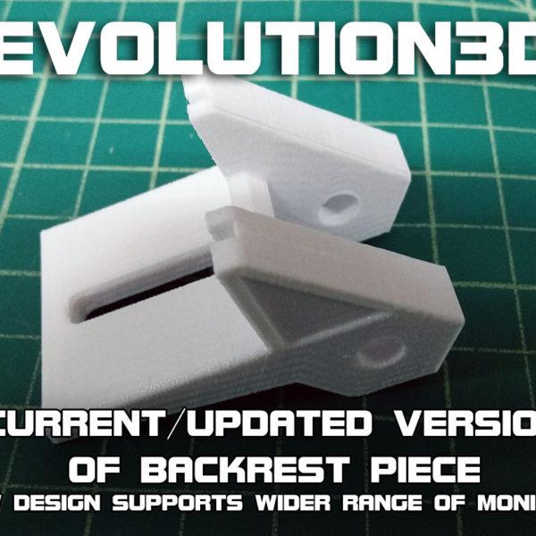 EVO-3D-NEW-BACKREST-PIECE
