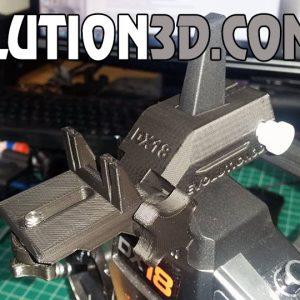 deluxe-spektrum-dx18-lcd-monitor-display-mount