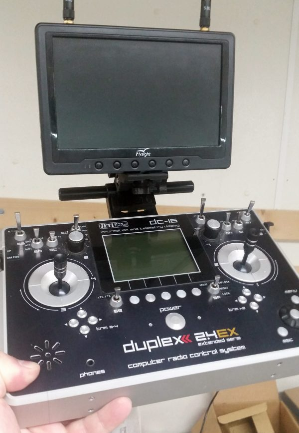 jeti-dc-16-lcd-monitor-mount-image1