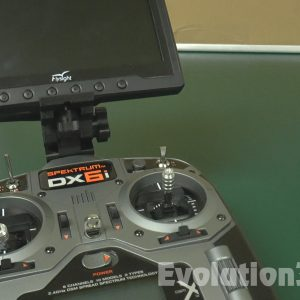 deluxe-spektrum-dx6i-lcd-monitor-mount-image1